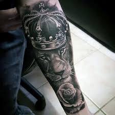 Forearm Tattoos - https com explore forearm tattoos