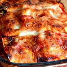 journal des femmes cuisine les 25 meilleures idées de la catégorie repas de famille nombreuse