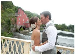 photographers in nj nj wedding photographer lebanon pa wedding photographers
