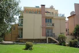 3 story house in bole sub city ethiopianproperties com