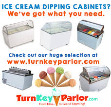 Used Kitchen Cabinets For Sale Michigan Ice Cream Dipping Cabinets