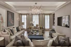 regents park apartment london interior design laura hammett