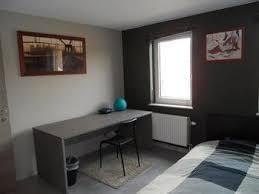 chambre a louer sur maisons de vacances à louer à andenne location maison vacances