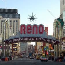 Reno Nv Zip Code Map by Best Areas To Live In Reno 5 Up And Coming Neighborhoods To Buy