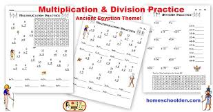 free ancient world worksheets egypt mesopotamia india