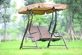 garden hammock swing seat u2013 exhort me