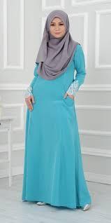 jubah moden jubah moden jubah muslimah jubah online jubah lycra jubah cotton