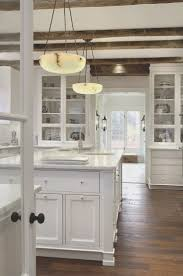 ideas for new kitchens kitchen new ceiling designs for kitchens home design popular