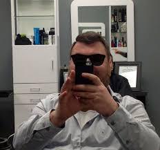 pixxie salon 46 photos hair salons 267 e butler ave ambler