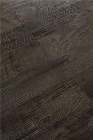 Carbon Black Laminate Flooring 14mm Laminate Flooring 14mm Laminate Flooring Suppliers And