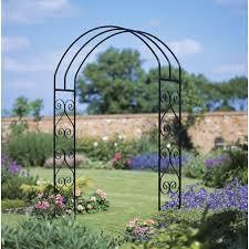 garden arch arbor garden ideas u0026 designs