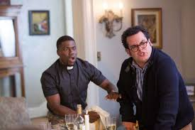 kevin hart wedding wedding ringer review a bromantic comedy that goes there sfgate