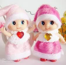 wallpaper cute baby doll doll images qygjxz