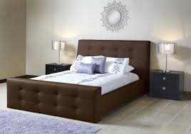Harmony Platform Bedroom Set Lind Furniture Upholstered Platform Bed U0026 Reviews Wayfair