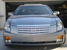 cadillac cts 2007 specs zilaflyer 2007 cadillac cts specs photos modification info at