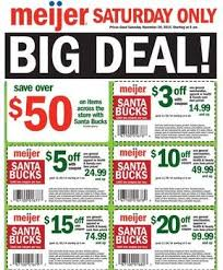 Big Lots Thanksgiving Day Sale 2014 104 Best Black Friday Ads 2014 Images On Pinterest Black Friday