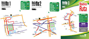 Tucson Mall Map Mall Map Of Plaza Carolina A Simon With Las Americas Outlet Best