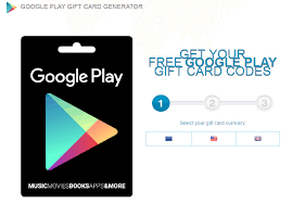 play gift cards play store hack and cheats 2016