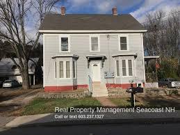2 Bedroom Apartments In Bangor Maine Maine Houses For Rent In Maine Homes For Rent Apartments Rental