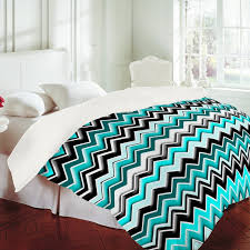 Best  Chevron Duvet Covers Ideas On Pinterest Chevron Print - Chevron bedroom ideas