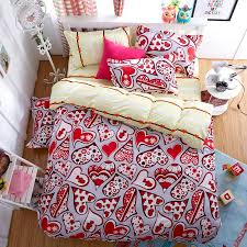 Cheap Bed Sheets Sets Sheet Set Picture More Detailed Picture About New Arrival