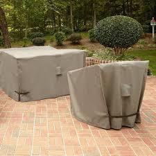 Ikea Patio Furniture Cover - sears patio furniture covers awesome patio chairs for ikea patio