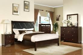 dressers solid dark wood dressers black solid wood furniture