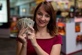 No Credit Business Credit Card Best No Annual Fee Business Cards 2017 Million Mile Secrets