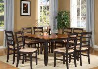 exciting furniture row dining tables verambelles