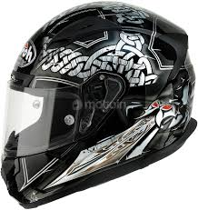 airoh motocross helmets airoh t600 sword motoin de