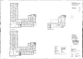 7th tv show house floor plan