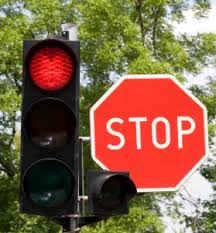 red light ticket lawyer nyc experienced stop sign red light tickets attorney nyc nys traffic