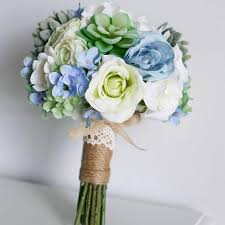 Wholesale Flowers Online Wedding Flowers Wholesale Wedding Flowers Online