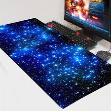 light up gaming mouse pad large gaming mouse pad with locking edge up all light