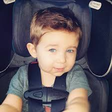 the 25 best toddler boy hairstyles ideas on pinterest toddler