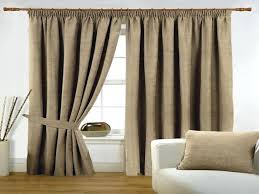 Hanging Curtains With Curtain Hanging Ideas Boromir Info