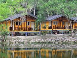 best price on nirwana beach club cabana resort in bintan island