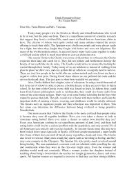 sample argumentative essay on abortion controversial essays essay cover letter template for examples of essay cover letter template for examples of persuasive essays essay controversial argument essay topics persuasive writing