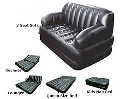 air sofa bed furniture ahmedabad 11225065