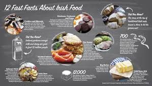 ten to try traditional irish foods ireland com