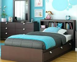 full size girl bedroom sets ikea full bed set girls bedroom furniture excellent decoration
