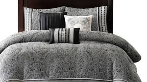 Light Grey Bedspread by Bedding Set Grey And Black Bedding Sets Discovery Mens