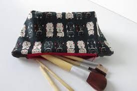 christmas gifts 10 and under u2013 olganna handmade