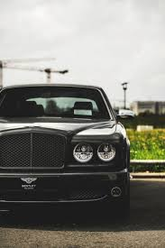 bentley car 217 best bentley motors images on pinterest bentley motors car