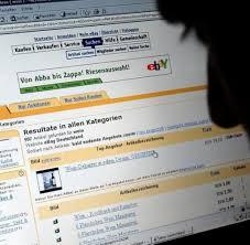 Ebay Kleinanzeigen Esszimmertisch Und St Le Internet Auktionen Ebay Verbietet Negative Käufer Bewertung Welt