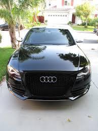 Audi Q5 8040 - wow dsg problems poll on az