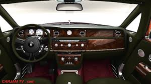 rolls royce phantom interior rolls royce phantom 2015