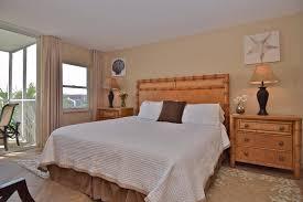 Vrbo Siesta Key 1 Bedroom Siesta Key Crystal Sands Vrbo Listing 374459 Home Facebook