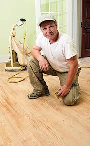 top 10 flooring contractors in contra costa county ca the prime