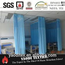 hospital bed curtains hospital bed curtains suppliers and